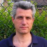Roberto Maconi (Staff)