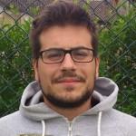 Francesco Marchese (Staff)